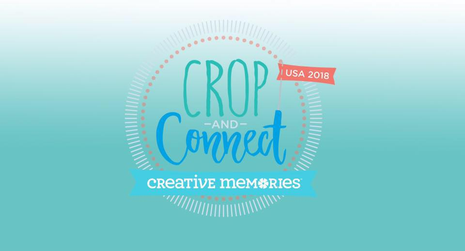 CM Crop and Connect 2018 banner