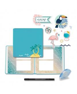 CMtropical-scrapbooking-kit-sun-kissed-creative-memories-656312-01