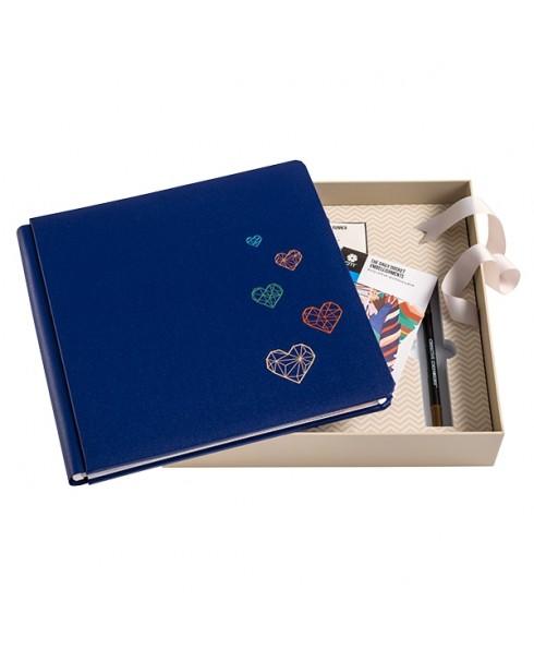 my-memories-gift-box-bundle-creative-memories-655893-03